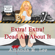 Amanda M. Lee - Extra! Extra! Dead All About It: An Avery Shaw Mystery, Book 12 (Unabridged)