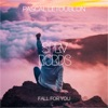 Fall for You Single