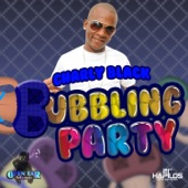 charly black - Bubbling Party