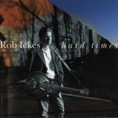 Rob Ickes - Flatt Lonesome
