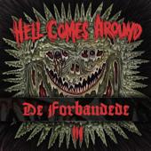 Kongen Klædt I Gult (feat. Hell Comes Around)