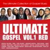 Ultimate Gospel, Vol. 1: Red - Various Artists