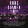 Live in Prague - Hans Zimmer