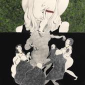 Jackie Cohen - Tacoma Night Terror