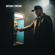 Alcohol You Later - Mitchell Tenpenny
