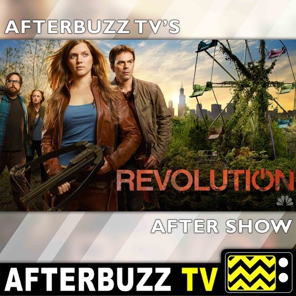 Revolution Reviews and After Show