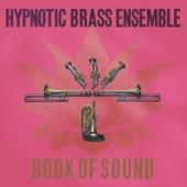 Hypnotic Brass Ensemble - Sri Neroti