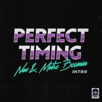 Perfect Timing (Intro) - Single Mp3 Download