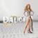 Dalida - Les Tubes Disco de Dalida - Kalimba de Luna