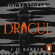 Dacre Stoker & J. D. Barker - Dracul (Unabridged)