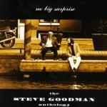 Steve Goodman - Souvenirs