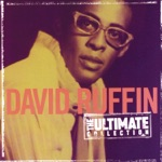 David Ruffin - Pieces of a Man