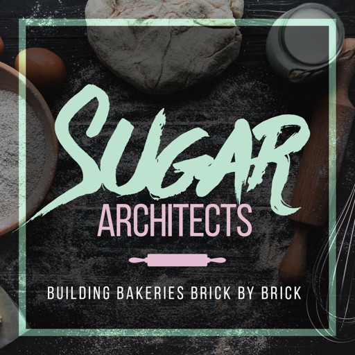 Cover image of Sugar Architects