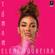 Eleni Foureira - Tómame
