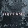 Reik - Ráptame ilustración