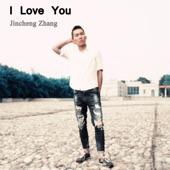 Jincheng Zhang - Marvin Gaye Story