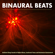 Isochronic Tones and Sounds - Binaural Beats Sleep, Binaural Beats Isochronic Tones Lab & Binaural Beats