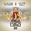 boss-feat-slim-thug-single