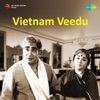 Vietnam Veedu (Original Motion Picture Soundtrack)