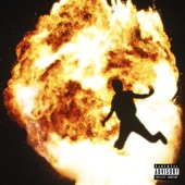 Metro Boomin - Borrowed Love (feat. Swae Lee & Wizkid)