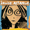 Louise Attaque - Léa illustration