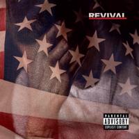 Download Mp3 Eminem - Revival