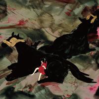 世田谷ピンポンズ - 喫茶品品(きっさぴんぽん) artwork