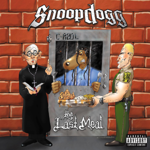 Snoop Dogg - Intro