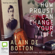 Alain de Botton - How Proust Can Change Your Life (Unabridged)