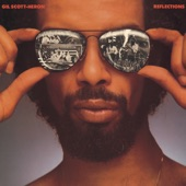 Gil Scott-Heron - Storm Music