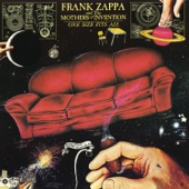 Frank Zappa - Po-Jama People
