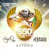 Future Sound of Egypt 550 - A World Beyond - John 00 Fleming & Aly & Fila