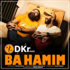 DKr - Ba Hamim artwork