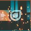 Exposed (feat. April Bender) [Apek's Vip Mix] - APEK