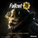 Fallout 76 (Original Game Score) - Inon Zur