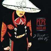 Pepe Aguilar - A Pierna Suelta