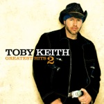Toby Keith - Mockingbird (feat. Krystal Keith)