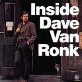 Dave Van Ronk - Fair and Tender Ladies