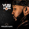 Vusi Nova - As'phelelanga (feat. Jessica Mbangeni) artwork