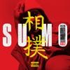 Sumo - Single