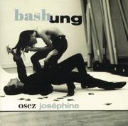 Happe - Alain Bashung - Alain Bashung