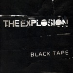 The Explosion - Here I Am