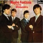 Wayne Fontana & the Mindbenders