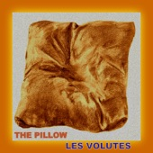 The Pillow - Church