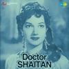 Doctor Shaitan (Original Motion Picture Soundtrack) - EP