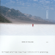 The Japanese House Maybe You're the Reason - The Japanese House