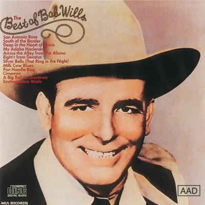 Best of Bob Wills, Volume 1 - Bob Wills