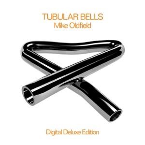 Tubular Bells (Digital Deluxe Edition)