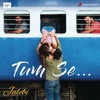 Tum Se From Jalebi Single