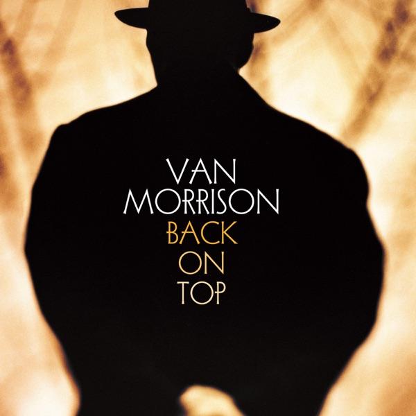 Back On Top (Bonus Track Version)